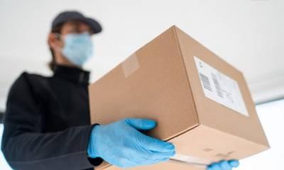 Την προστασία της υγείας και της εργασίας των εργαζόμενων στις Ταχυμεταφορές ζητά το ΚΚΕ