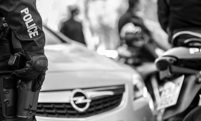 Έλεγχοι, συλλήψεις και κατασχέσεις σε όλη την Πελοπόννησο