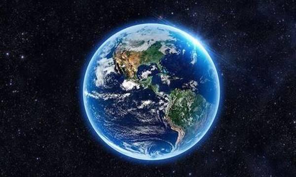«H ώρα της γης»