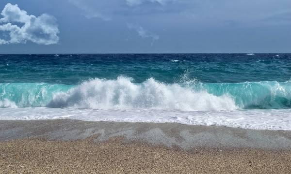 Πανεπιστήμιο Πάτρας: Οι ωκεανοί αποτελούν τον βασικό ρυθμιστή του καιρού και της κλιματικής αλλαγής