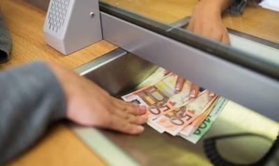 Επίδομα 534 ευρώ για τις κλειστές επιχειρήσεις τον Απρίλιο, ΣΥΝ-ΕΡΓΑΣΙΑ για τις πληττόμενες
