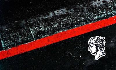 Προτάσεις και κόκκινες γραμμές από τους εμπόρους στους βουλευτές της Πελοποννήσου!