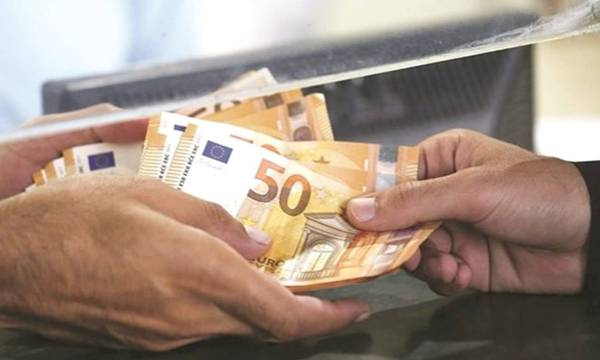 Επιδόματα ανεργίας που έληξαν τον Μάρτιο: Πώς, πότε, σε ποιους θα καταβληθεί η 2μηνη παράταση