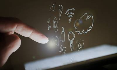 Social media και παραπληροφόρηση: Τα λάθη από βιασύνη και ο ρόλος των like