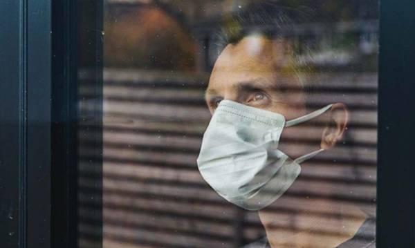 Πελοπόννησος: 250 νέα κρούσματα το τελευταίο 24ωρο