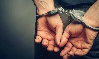 Συλλήψεις σε Καλαμάτα, Κόρινθο, Γύθειο και εξιχνίαση κλοπής σε Τρίπολη