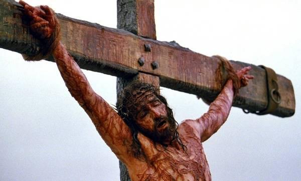 Ο Χριστός πέθανε σαν σήμερα, στις 3 Απριλίου του 33 μ.Χ.