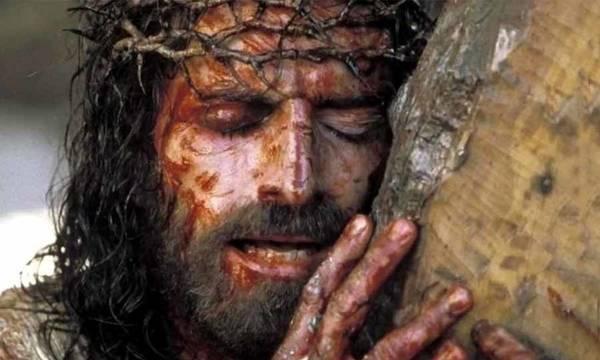 Συγκλονιστικό! Αυτά βίωσε ο Χριστός πάνω στο Σταυρό σύμφωνα με το Ιατροδικαστή Κουτσάφτη!
