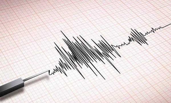 Σεισμοί 2.5 και 3.5 στη Μεσσηνία
