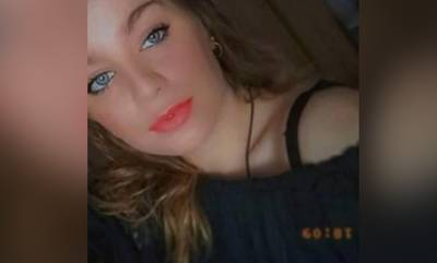 Κραυγή αγωνίας από τους γονείς της 18χρονης Μαγδαληνής που εξαφανίστηκε εδώ και 38 ημέρες