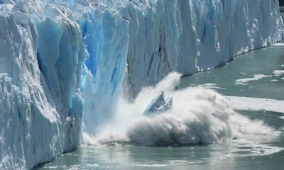 Έρευνα: Η κλιματική αλλαγή θα στοιχίζει 30 τρισ. δολάρια ετησίως το 2075 (video)