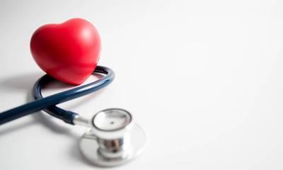 Παγκόσμια Ημέρα Υγείας 2021: «Μαζί μπορούμε να φτάσουμε σε έναν πιο δίκαιο και υγιέστερο κόσμο»