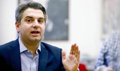 Ερώτηση Κωνσταντινόπουλου – Πουλά για την πορεία του εμβολιασμού