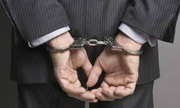 Στον Εισαγγελέα ο 72χρονος για την ανθρωποκτονία στη Μεσσηνία
