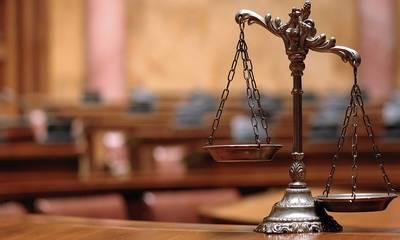 Καθιερώνεται το Ενιαίο Πιστοποιητικό Δικαστικής Φερεγγυότητας για φυσικά και νομικά πρόσωπα