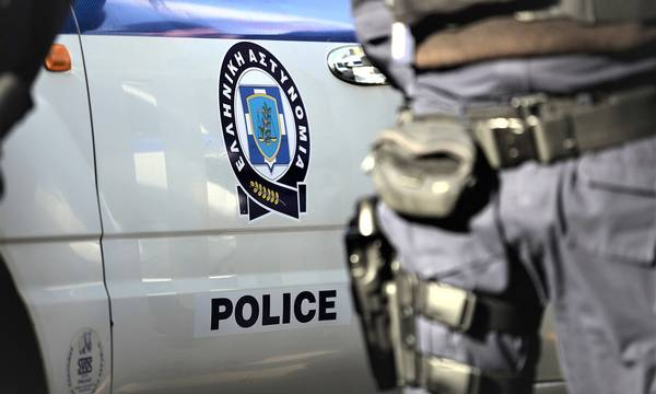Δείτε γιατί η Αστυνομία πέρασε χειροπέδες σε 86 πολίτες στην Πελοπόννησο!