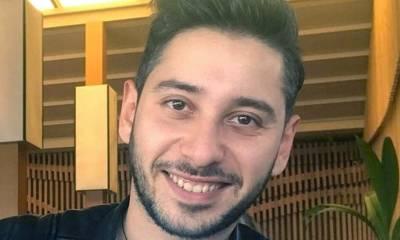 Τον «πρόδωσε» η καρδιά του - νεκρός 31χρονος. Απερίγραπτες σκηνές στο Νοσοκομείο!