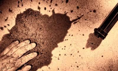 Nέα αυτοκτονία 40χρονου στη Μεσσηνία