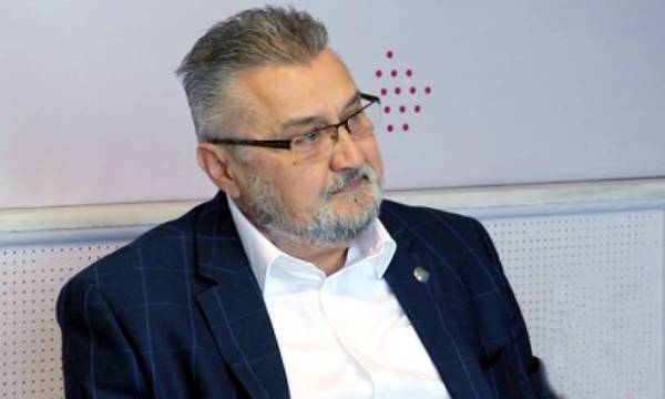 Κοντάκος: «Ο δήμαρχος Σπάρτης είναι ψεύτης και κακός πολιτικός!» (video)