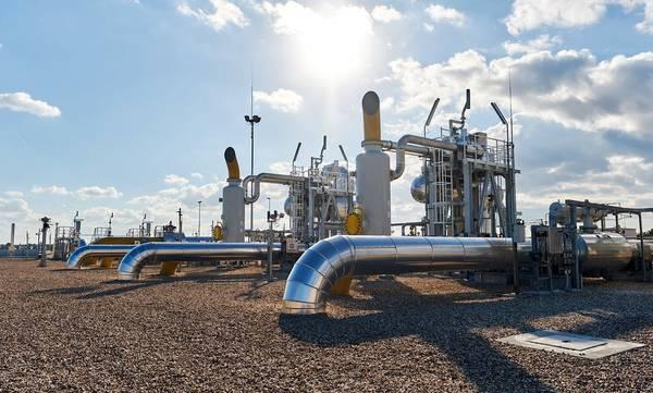 Φυσικό Αέριο στην Πελοπόννησο! Τι συμβαίνει; Οι θέσεις Τατούλη, Γόντικα και Πετράκου