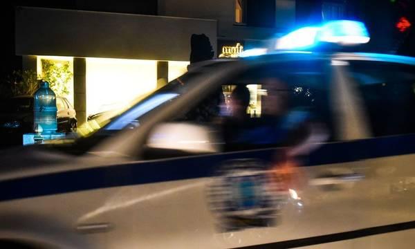 Κλοπή μαμούθ από ηλικιωμένη στην Αχαΐα. Της άρπαξαν 100.000 ευρώ
