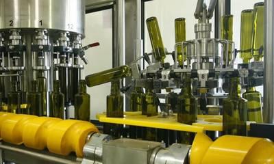Επένδυση 5 εκ.€! Εργοστάσιο με καθετοποίηση στο ελαιόλαδο στην Πελοπόννησο!