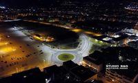 Νυχτερινό lockdown στην πόλη του Ναυπλίου!