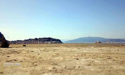 Nαύπλιο: Τοπία που θα ζήλευε και το National Geographic! (photos)