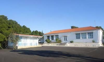 Τι θα γίνει στο παλαιό Δημοτικό Σχολείο Αγγελώνας της Μονεμβασίας;