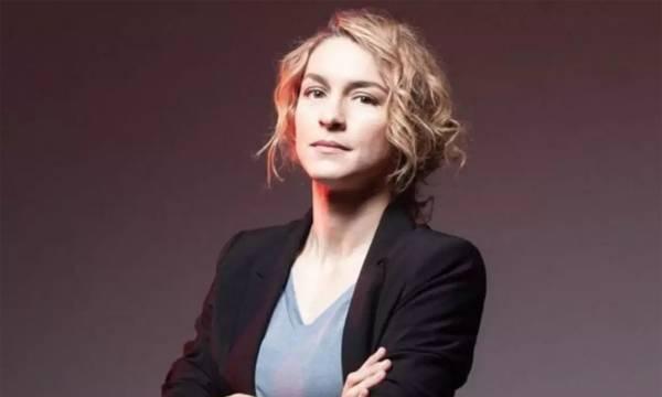 Γιούλικα Σκαφιδά: «Είμαστε κοινωνία βαθιά σεξιστική και νομίζουμε πως είμαστε μοντέρνοι»