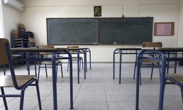 «Πλήθων»: Δεν μπορεί στο όνομα της Αριστείας να νομιμοποιείται ο εξοστρακισμός εκπαιδευτικών!