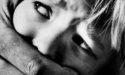 Εσύ τι θα κάνεις για να «πολεμήσεις» την παιδεραστία;