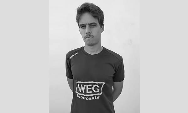 Πέθανε πρώην ποδοσφαιριστής του Παναιγιαλείου από ανακοπή καρδιάς
