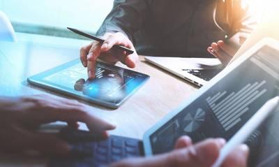 e-ημερίδα για το πρόγραμμα επιδότησης επιχειρηματικών δανείων – Γέφυρα 2