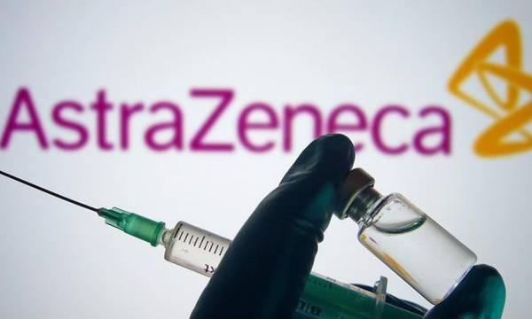 Μ. Τρίτη ανοίγει η πλατφόρμα για τις ηλικίες 30-39 με AstraZeneca