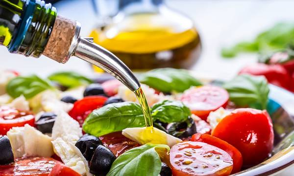 Διημερίδα για την Μεσογειακή διατροφή από τον Δήμο Πύλου-Νέστορος