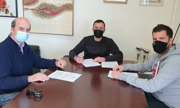 Χρηματοδοτείται εκ νέου το ανασκαφικό πρόγραμμα στην αρχαία Σικυώνα