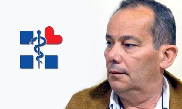 Αλέξ. Βουνάσης: Εγκληματική η διαχείριση της πανδημίας από την κυβέρνηση και την επιτροπή