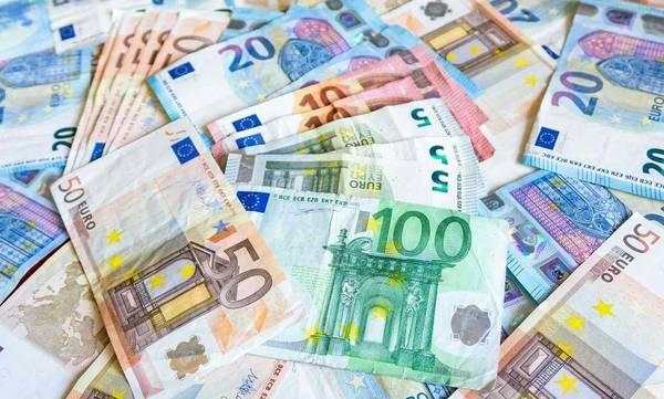 Ενεργοποιείται το δικαίωμα υποβολής αιτήσεων για χαμηλότοκα δάνεια σε μικρομεσαίες επιχειρήσεις