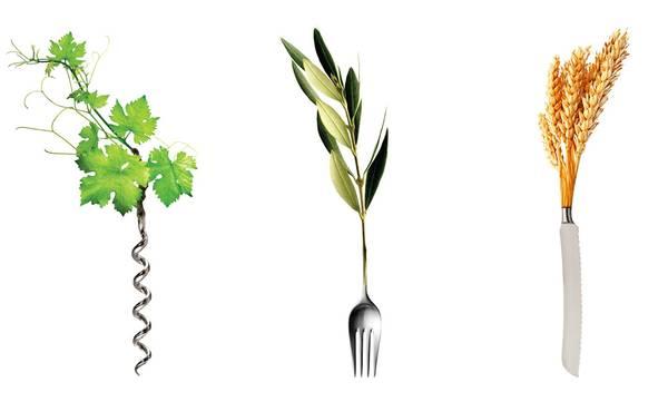 Επανεκκίνηση του LEADER-CLLD «Γεύσεις Ελλήνων Εκλεκτές ΙΙ - Ελληνικός γαστρονομικός πολιτισμός»