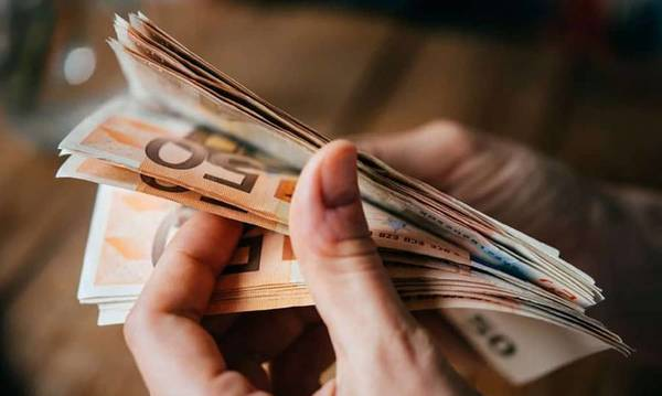 Συντάξεις: Από σήμερα οι πληρωμές - Ακολουθούν επιδόματα ΟΑΕΔ, ΟΠΕΚΑ, Δώρο Πάσχα
