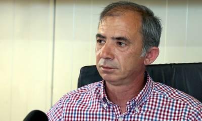 Μέτρα στήριξης μικρομεσαίων επιχειρήσεων κι επαγγελματιών ζητά ο πρόεδρος της ΟΕΒΕ Μεσσηνίας (video)