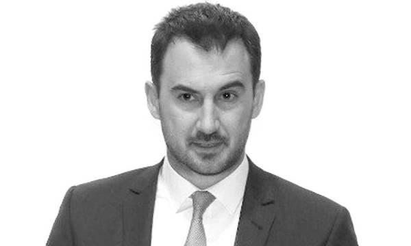Η οικονομική πρόταση του ΣΥΡΙΖΑ-Π.Σ. για μια νέα, βιώσιμη αρχή για την μικρή και μεσαία επιχείρηση