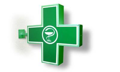 «Έμφραγμα» στα Φαρμακεία λόγω της διάθεσης self test και των ραντεβού για εμβολιασμό!
