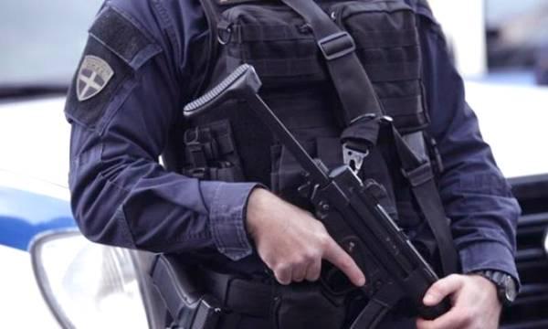 Δείτε γιατί η Αστυνομία συνέλαβε 76 άτομα στην Πελοπόννησο!