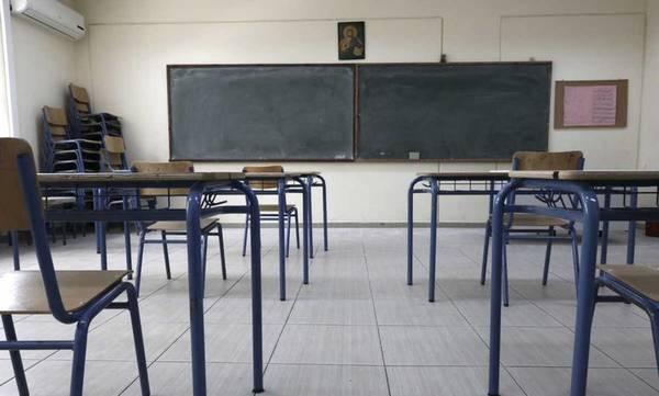 Οικονομίδης: Όλα τα παιδιά των Μολάων θα μπορούν να συμμετέχουν στο Πειραματικό Γυμνάσιο