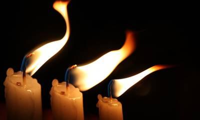 Τι θα γίνει φέτος με το Άγιο Φώς;
