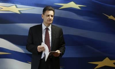 Σχέδιο Ανάκαμψης: Ποιοί είναι οι όροι της εκταμίευσης των 30,5 δισ. ευρώ