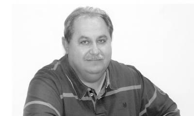 Όταν ο κ. Μητσοτάκης κηρύσσει πόλεμο στους εργαζόμενους, κηρύσσει πόλεμο στην κοινωνία