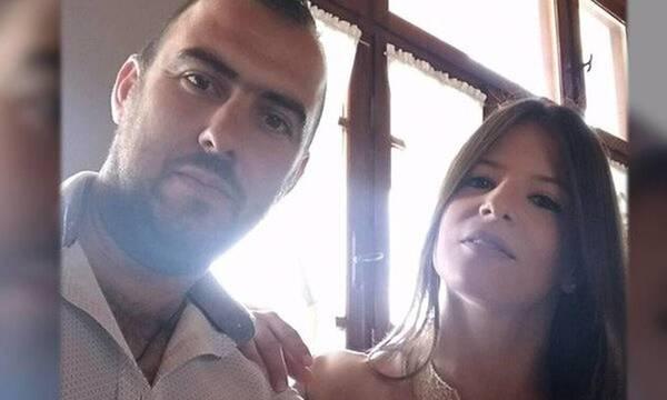 Θρήνος στην Αιτωλοακαρνανία: Συγκλονίζει ο σύζυγος της άτυχης εγκύου - «Μαρία μου πώς να ζήσω τώρα»